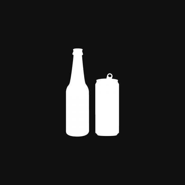 Beer & Guest Cider
